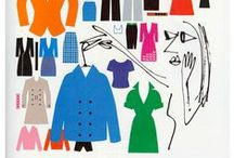 style - shopping / what & where / by Heather Chambers