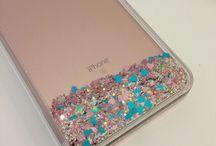 Phone Cases & accessories xx