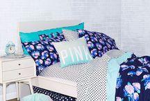 Victoria Secret Bedroom xx