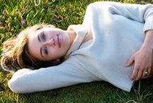 Miley Cyrus / Miley Ray Cyrus / Destiny Hope Cyrus (Birth Name) / November 23, 1992 / Franklin, Tennesee, US