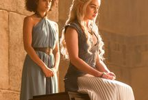 Game of Thrones (HD)