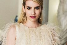 Emma Roberts / Emma Rose Roberts / February 10, 1991 / Rhinebeck, New York, US