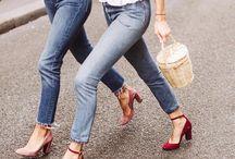 Staili ♡ / fashion fashion fashion
