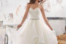 Wedding Ideas / But like will it ever happen?