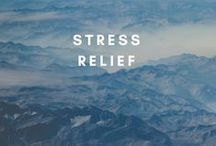 Stress Relief / General tips, techniques, activities, worksheets, workbooks, and ideas about stress, stress relief, stress help, preventing stress, aleiviating stress, and how to deal with life's stressful events. How do I lower my stress. Stress free life.  Reduce stress.   Please be sure to post only relevant pins that are on topic and vertical. For every pin you post, you must repin one from this board. To be added as a contributor, you must follow all of my boards (www.pinterest.com/drkatiegerst) and send me a PM. Happy pinning!