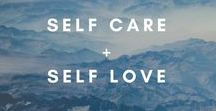 Self Care + Self Love / Articles, resources, and tips on self care. How to care for yourself. How to love yourself.  Me time. Preventing burnout. Self care tips. Self care worksheets. How to create a self care routine. Self care ideas. Self care activities. Anxiety self care.   Please be sure to post only relevant pins that are on topic and vertical. For every pin you post, you must repin one from this board. To be added as a contributor, you must follow all of my boards (www.pinterest.com/drkatiegerst) and send me a PM. Happy pinning!