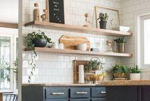 Kök/kitchen