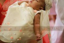 Baby Ethereal