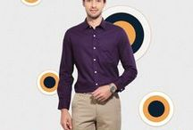 Shop Mens Wear Online / ZabraBox has latest collection of Mens wear.