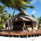 [YB0-TIX] [Travel-Interesting-Places-Around-The-World-BfB] / Interesting Places Around the World - [Cover: pin/461407924304731070/ - Ninamu Resort - Tikehau Atoll - French Polynesia]
