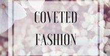 Coveted Fashion / Shoes, high heels, womens fashion, Jimmy Choo, Louboutins, fashion, Polyvore