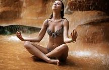 Meditation Music / Music for relaxation, transformation. Mystic music that will change your life
