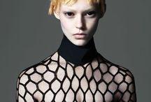 Alas&Pigott / Fashion Art