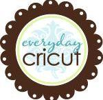 Cricut Love