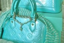 Bag  Lady Love