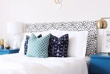 Project: Guest Room & Office / by Cathy Stout