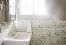 800 Ann - Master Bath