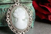 Cameo Obsession