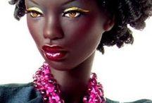Dolls & Mannequins