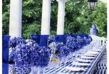 Beckville Blue Love