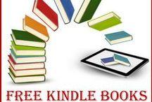 Websites for Bibliophiles