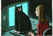 * Cats,Cats,Cats :) *