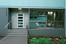 Shipping Container Homes Love