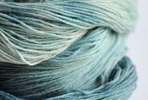 Wool / by Ingthings