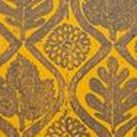 Pattern II * / ARMITAGE British designer. Botanical designs hand-printed on wallpaper & fabric. ANGUS artist, designer, & educator. Born in Chile, she spent her career in Britain where she became best known for her industrial designs, tiles and wallpapers. RAYMOND designer who collaborated with her architect husband. She created textiles, furniture, and paintings. SCHNEE German-born American textile designer. She collaborated with prominent architects.