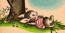 Illustration - Charlotte Steiner