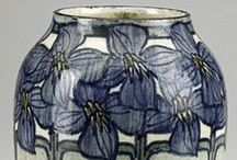 Ceramics IV