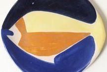 Ceramics XI
