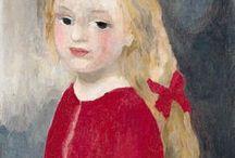 Painting XVI