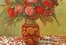 Painting XVII