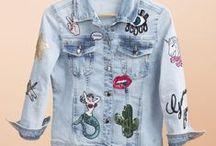 moda / As blusinhas e looks que queremos usar