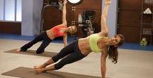 Yoga DVDs / Best Yoga DVDs