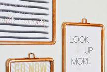 DIY Metall- Kupfer / DIY Kupferrohr, DIY Gold, DIY Messingrohr, DIY Pflanzenampel, DIY Lampe, Kupfer, Interior, Stylisch Wohnen, Design Interior, Doityourself, Selbermachen, Draht, Gold, Inspiration