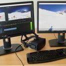 360° Editing - Tutorials & Software
