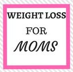 Weight Loss Tips for Moms / Fast Lose Weight |Lose Weight |Lose Weight solutions|Weight solutions|Weight solutions women