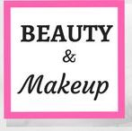 Beauty & Makeup / Beauty & Makeup tips | Beauty Tips|Beauty hacks |beauty tips| Best Homemade Face masks| Clear Acne| popular pin| DIY tips| beauty glowing skin Tips|
