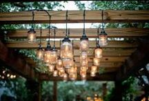 Decor Indoors & Out
