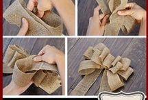 Sew   Crafty / DIY, Craft projects, scrapbooking