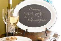 Cuisine   Hospitality / favorite recipes, entertainment ideas, drink ideas, kitchens I adore