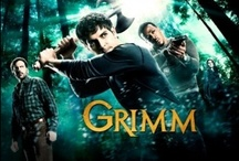 Awesome Tv Shows! / The Best Of The Best