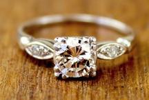 Beauty & Jewelry! / Beautiful Things