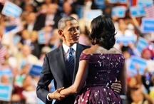 I Have a Crush on OBAMA ♥♥♥ / All things Obama and politics...you don't have to follow but I'm sure you'll learn a thing or too if you do! ;-)