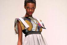 fashion / by Aisha Ish