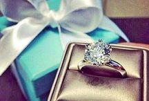 Diamonds, Jewels & Other Sparkleys