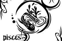 I Am Pisces