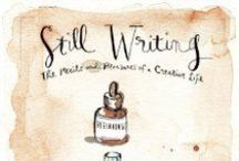 Wise Writing Witticisms